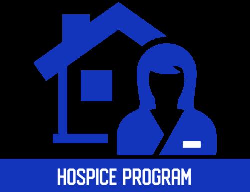 Hospice Programs