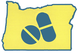 Oregon Drug Transparency Act